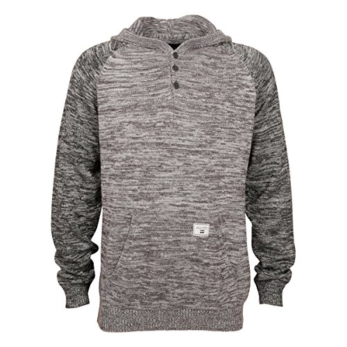 billabong-1s1jp05bip5-812-4-bi-sudadera-de-manga-larga-para-hombre-color-asphalt-talla-medium