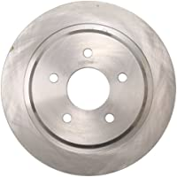 ABS 17314 Freno a disco - Chevrolet Corvette Brake