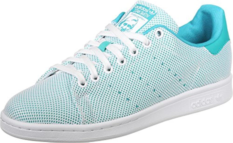 adidas Herren Sneaker Stan Smith  Billig und erschwinglich Im Verkauf