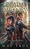 Realm of Darkness: Volume 1 (Infernal Three)