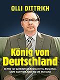 K̦nig von Deutschland (2013)
