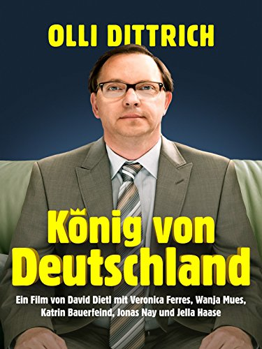 König von Deutschland (2013)
