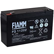 batterie moto electrique 6v