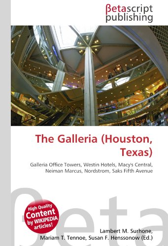 the-galleria-houston-texas-galleria-office-towers-westin-hotels-macys-central-neiman-marcus-nordstro