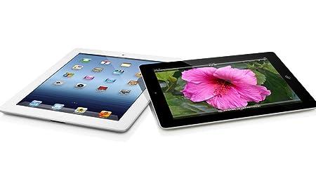 Apple IPad 3eme Generation Wifi Ecran Retina LED 9,7