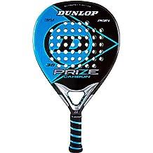 Dunlop - Prize carbon
