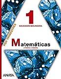 Matemáticas 1. - 9788466705974