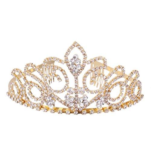 ultnice-wedding-tiara-bridal-princess-crown-crystal-rhinestones-headband-for-prom-wedding-party-gold