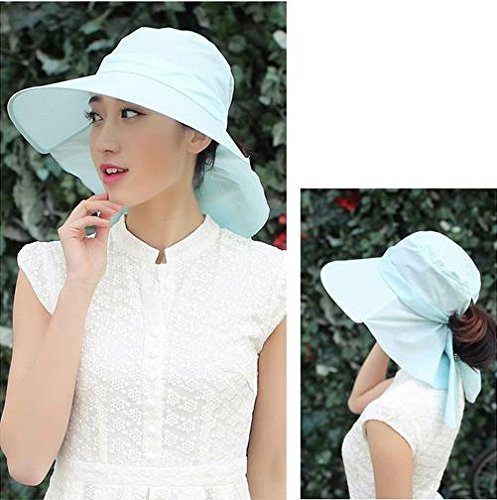 pupu-hat-visor-female-female-summer-along-the-uv-sun-hat-caps-folding-bike-beach-hat-bo-helan