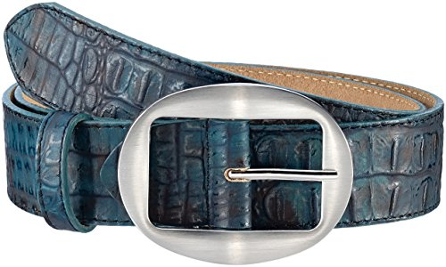 mgm-ceinture-femme-turquoise-petrol-3-85-cm
