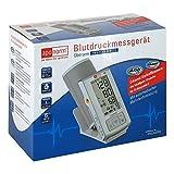 APONORM Blutdruck Messgeraet Profession.Oberarm 1 Stück