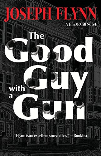 The Good Guy with a Gun