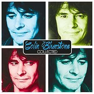 Colin Blunstone Collected (Gatefold sleeve) [180 gm 2LP vinyl]
