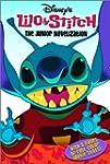 Lilo & Stitch: Jr. Novel (Junior Nove...