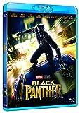 Ryan Coogler (Regista)|Età consigliata:Film per tutti|Formato: Blu-ray(10)Disponibile da: 30 maggio 2018Acquista: EUR 20,99EUR 19,99