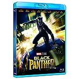 Ryan Coogler (Regista)|Età consigliata:Film per tutti|Formato: Blu-ray (10)Disponibile da: 30 maggio 2018Acquista:  EUR 20,99  EUR 19,99
