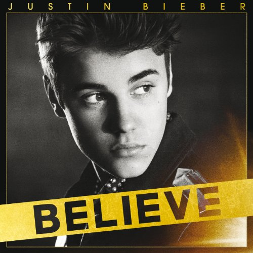 As Long As You Love Me (Album Version) [feat. Big Sean] (Big Sean Album)