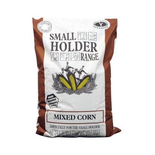 allen-page-mixed-corn-20-kg