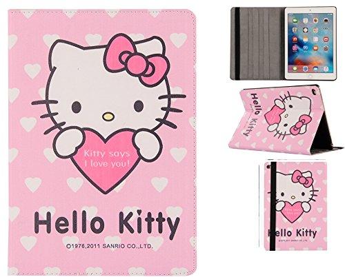 ipad-mini-case-cute-kids-disney-cartoon-frozen-princess-pattern-stand-up-flip-folio-case-cover-for-a