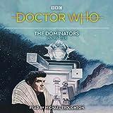 Doctor Who: The Dominators: 2nd Doctor Novelisation (Dr Who)