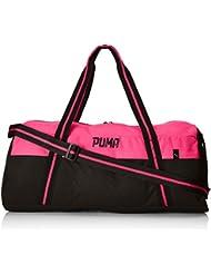 Puma Fundamentals Sports Bag Ii Sporttasche
