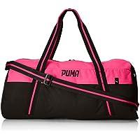 1db4f57906eaf Suchergebnis auf Amazon.de für  sporttaschen pink  Sport   Freizeit