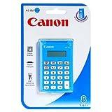 CANON AS-8V-BL EMEA DBL Taschenrechner
