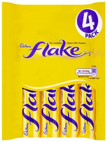 cadbury-flake-4-bars-pack-of-5-total-20-bars-by-n-a