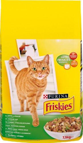 friskies-cat-coniglio-secco-75-kg