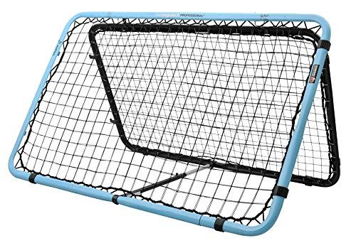Crazy Catch Professionelles Classic Rebound Net, blau