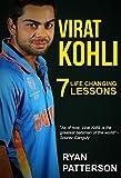 Virat Kohli: 7 Life Changing Lessons (FREE BONUS