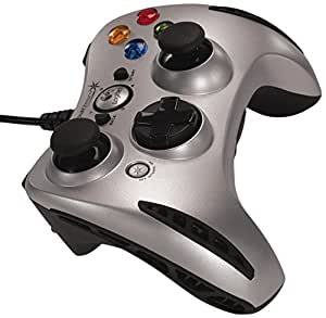 Chillstream Controller for PC Controller