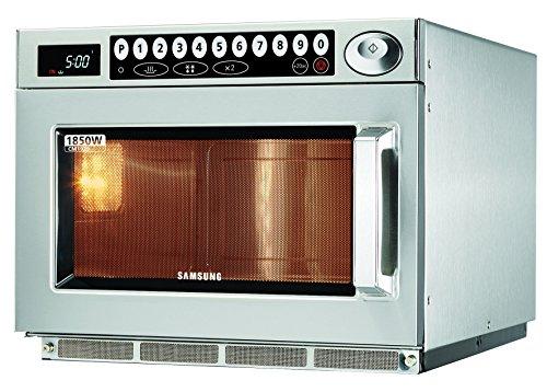 Samsung 380-1045 Mikrowellenherd Modell CM1929A, 26 L, 3200 W