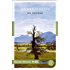 Die Harzreise (Fischer Klassik Plus 425)