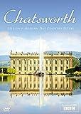 Chatsworth [Edizione: Regno Unito] [Edizione: Regno Unito]