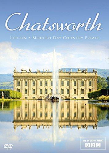 Chatsworth [DVD-AUDIO] (Audio Chatsworth)