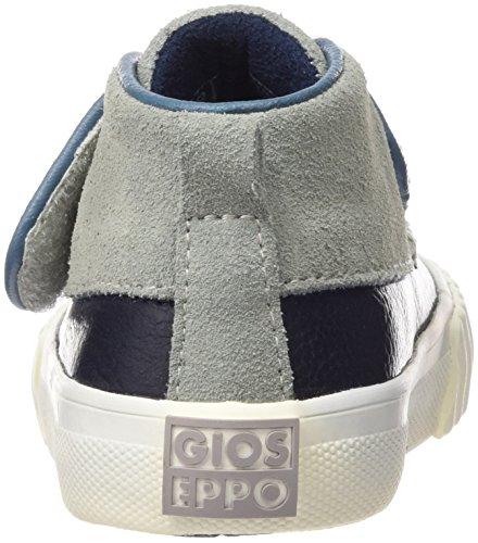 Gioseppo Fischer, Chaussures Garçon Bleu