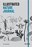 ILLUSTRATED NATURE JOURNAL