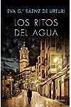 https://libros.plus/los-ritos-del-agua-trilogia-de-la-ciudad-blanca-2/