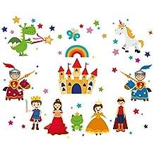 Más Dibujos Caballos Colores 1 Estrella Y Amazon es Iygv6Ybf7
