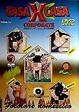 Sex DVD Focolare domestico CASA X CASA CORPORATE