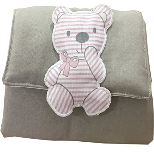 baby-changer-for-bag-with-fabric-gray-and-bear
