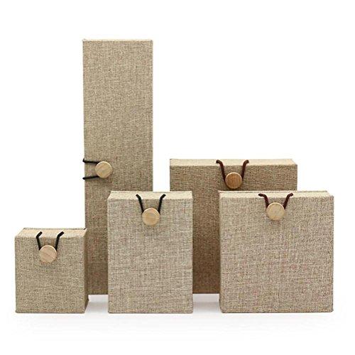 scatola-di-gioielli-regalo-creativo-scatola-di-monili-di-lusso-di-legno-di-deduzione-di-legno-di-alt