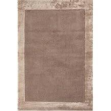 Suchergebnis Auf Amazon De Fur Teppich Gunstige Teppiche Online