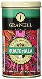 Granell Origen Guatemala Café Molido en Lata - 200 gr - [Pack de 3]