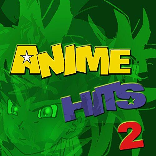 Anime Hits 2