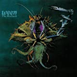 The Mollusk [Vinyl LP]
