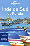 Telecharger Livres Inde du sud et Kerala 7ed (PDF,EPUB,MOBI) gratuits en Francaise