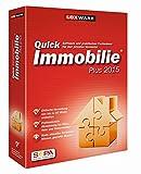 Lexware QuickImmobilie Plus 2015