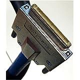 Mini D-Sub Câble rond SCSI LVD/SE U320/U160Enhance 60–00026–02id17217